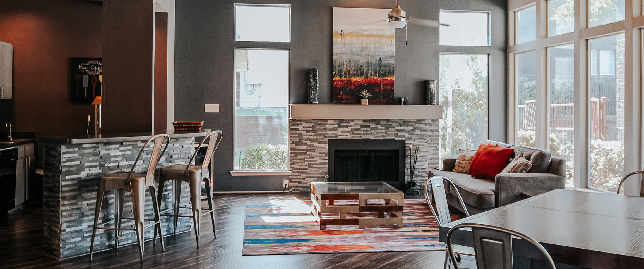 Bristol Square Apartment Homes Dallas Tx